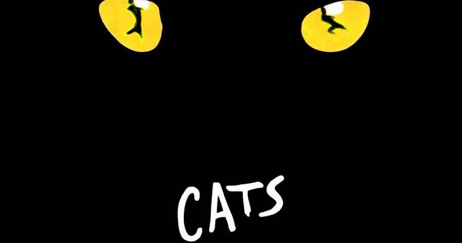 Do you know Cats - The Musical?