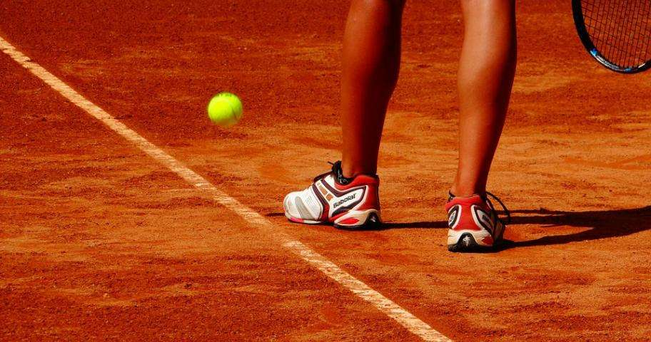 Roland Garros : the not to be missed event of spring