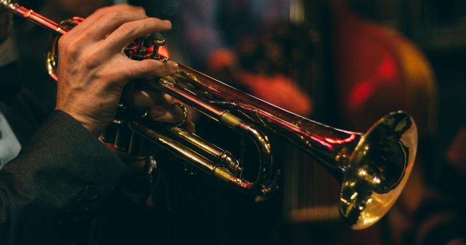 Embrace the spirit of jazz in Parisian bars